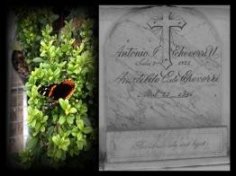 Antonio J Echeverri U. y Anatilde E de E.