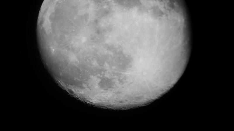 Luna- Jul 10-14- binocular
