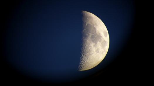 Luna-secuencia 1- Jul 4-14-binocular