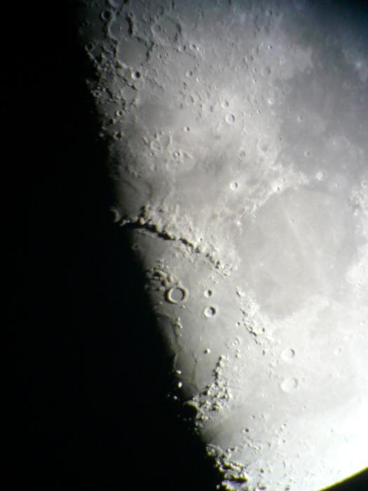Luna secuencia 1- Jul 8-11
