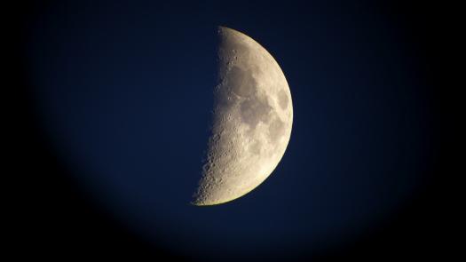 Luna-secuencia 2- Jul-14-binocular