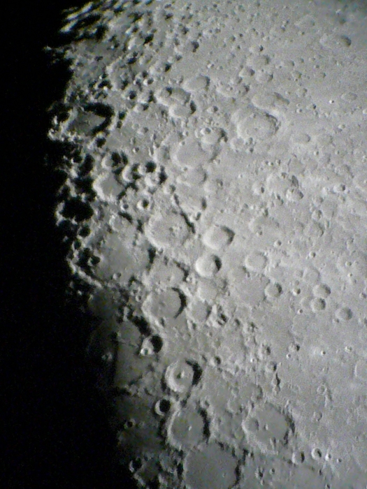 Luna secuencia 3- Jul 8-11
