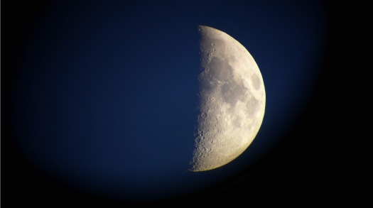 Luna- Sep 6-14 binocular
