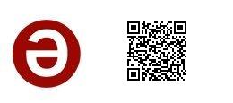 1603130223456.qrcode-150.default