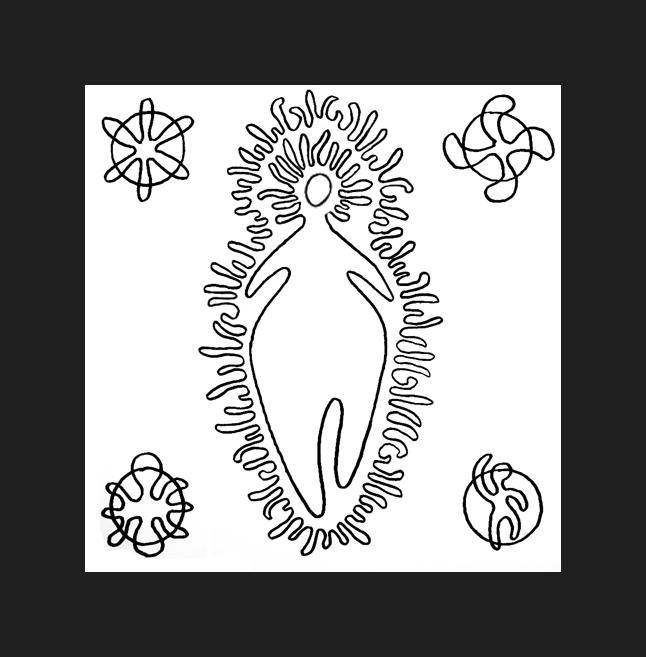 encantamiento-genealogico