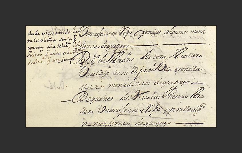 juan-andres-botero-ano-1715