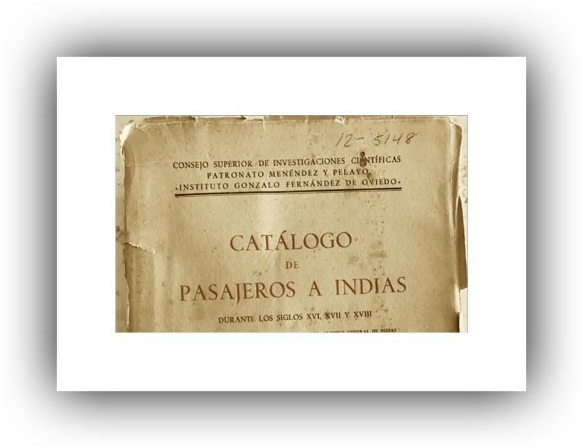 portada-del-catalogo-de-pasajeros-a-indias